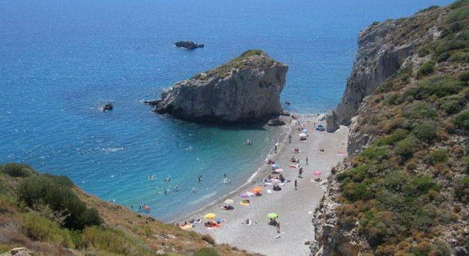header_maistrali_kithira_slideshow_03-661×362